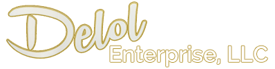 Delol Enterprise, LLC